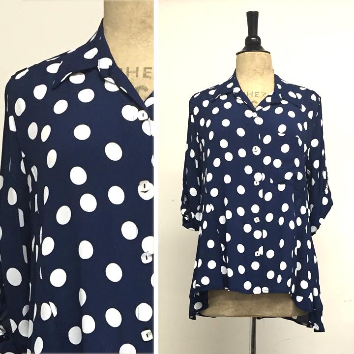hi low shirt in navy big dot   lg 2 .   xl 1.jpg
