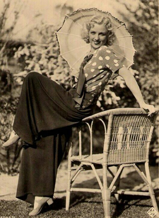 1930s pants3093fe7ced.jpg
