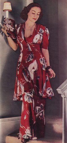 Vintage Joan Crawford