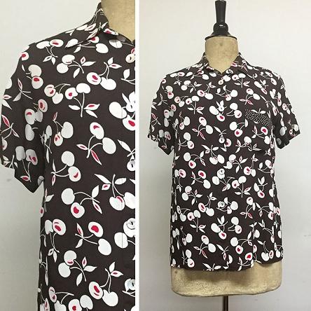 ab camp-shirt--chocolate-cherry_thumbnail.jpg