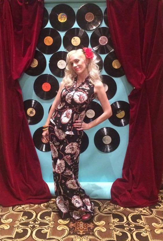 am Nashville Monika in locolindo .jpg