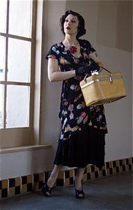 sari w valice.jpg