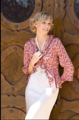 peplum blouse.jpg