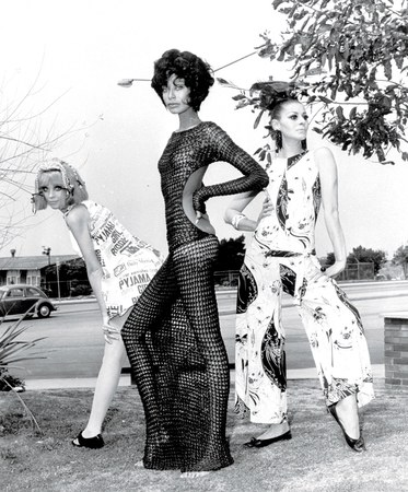 1967-style-portfolio-ss05.jpg