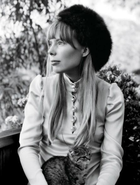 1967-style-portfolio-ss01.jpg