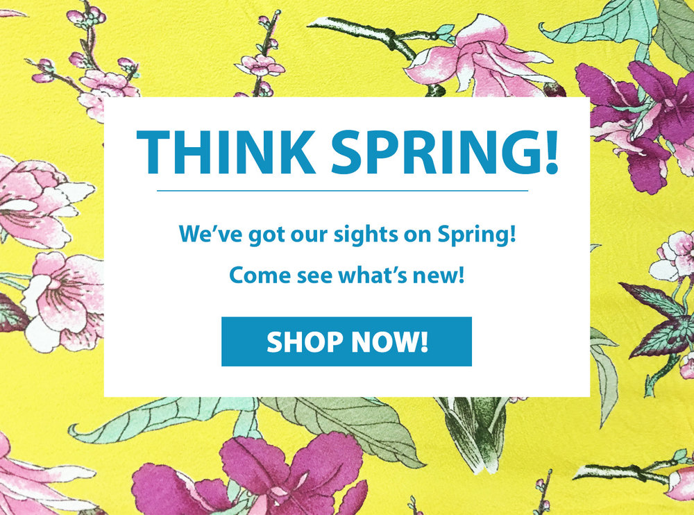 Homepage Banner Spring 2019.jpg