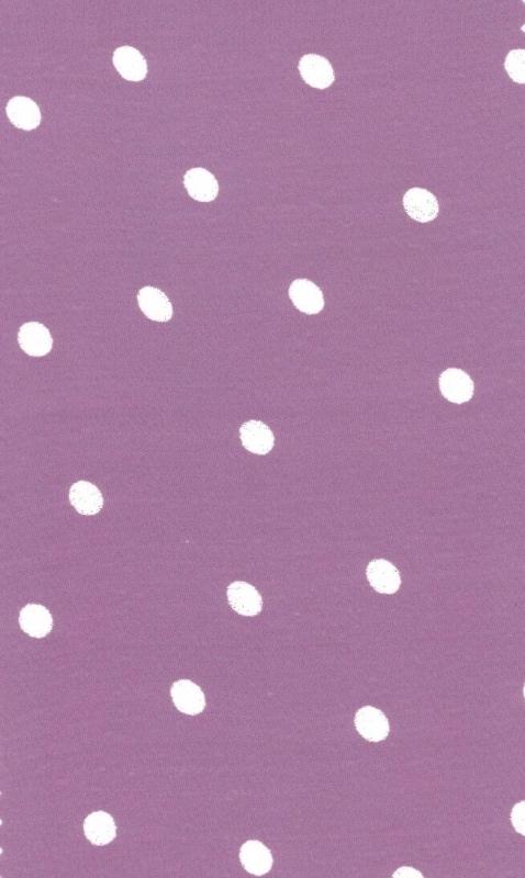 Grape Dot