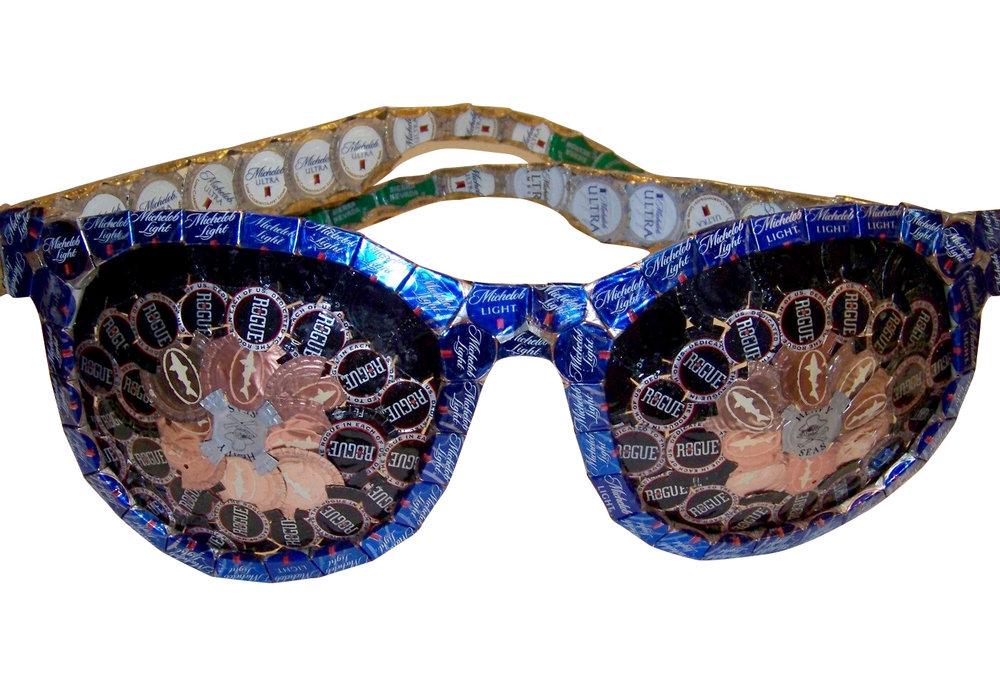 Sunglasses best pic copy.jpg