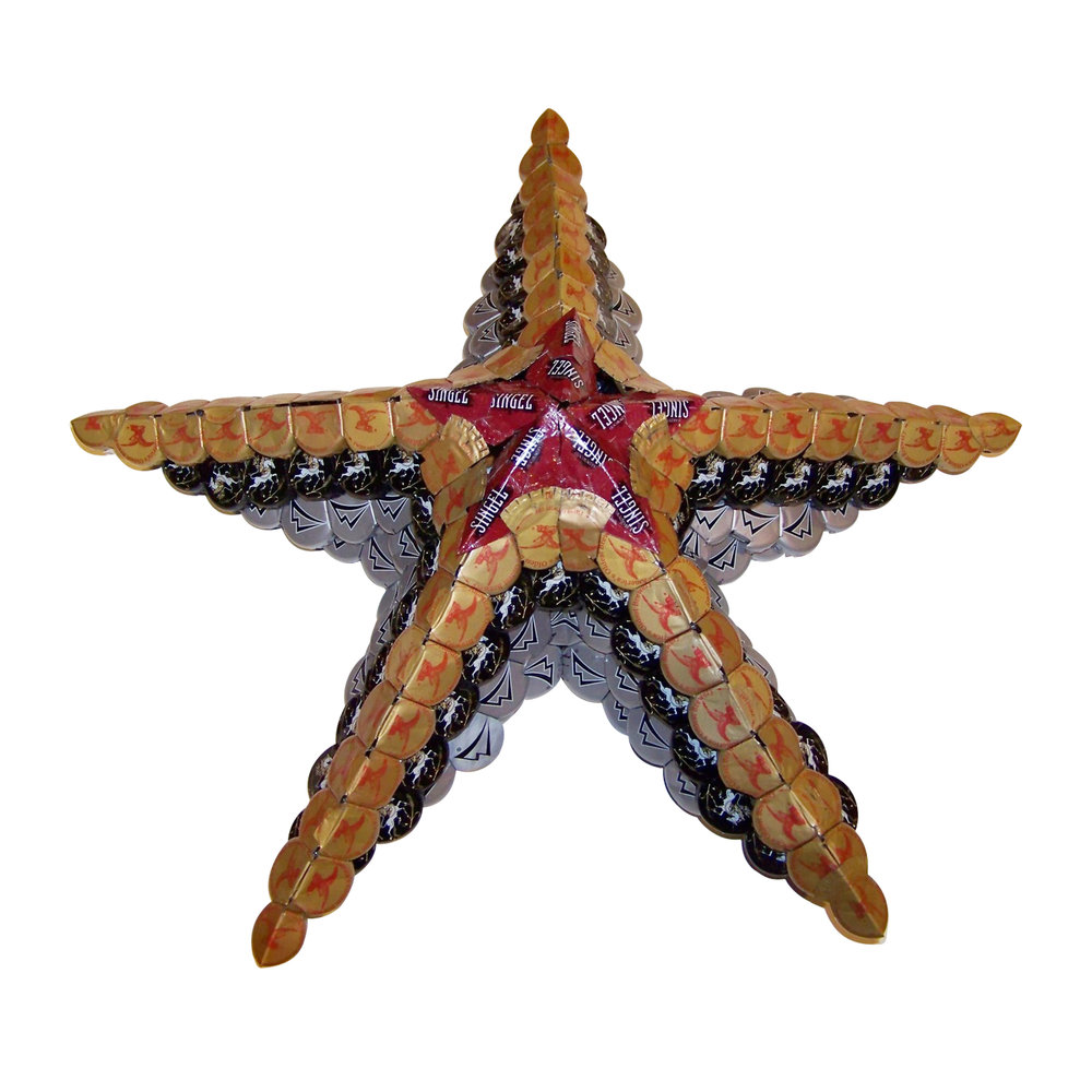 Nautical Star 2 copy.jpg