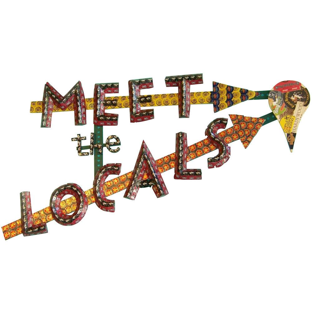 Meet the Locals copy.jpg