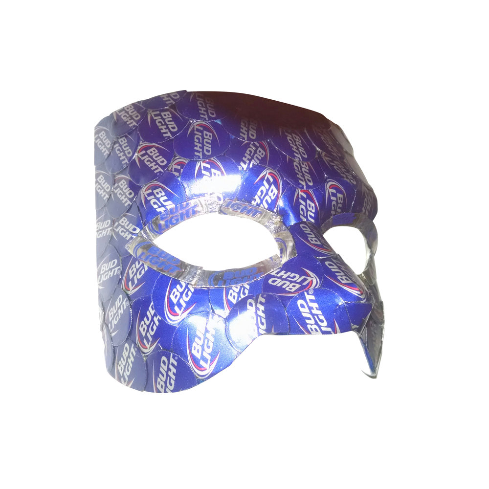 mask 3 copy.jpg