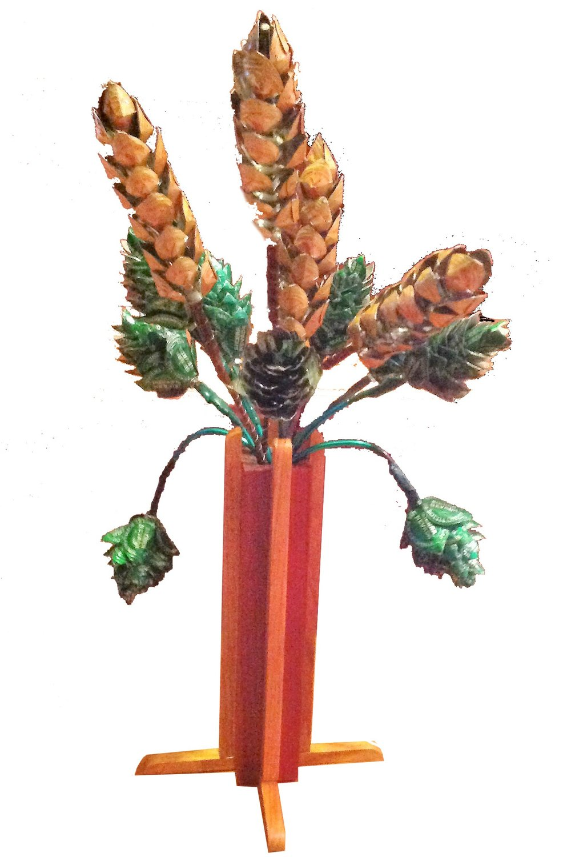 wooden vase.jpg