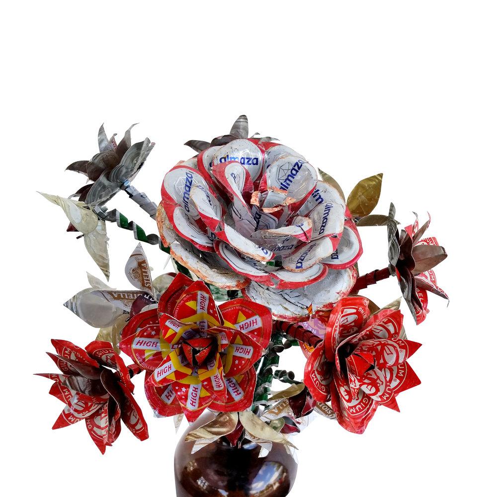 Bouquet 2 (3).jpg