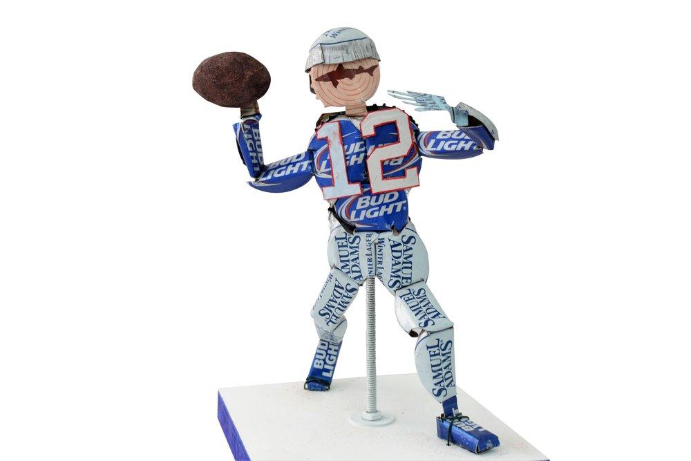 Brady 7.jpg
