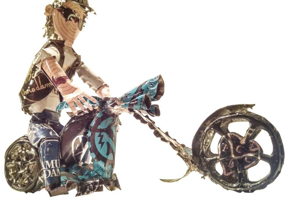 biker%2Bcopy.jpg