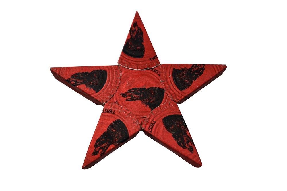 stars - Bear Thing.jpg