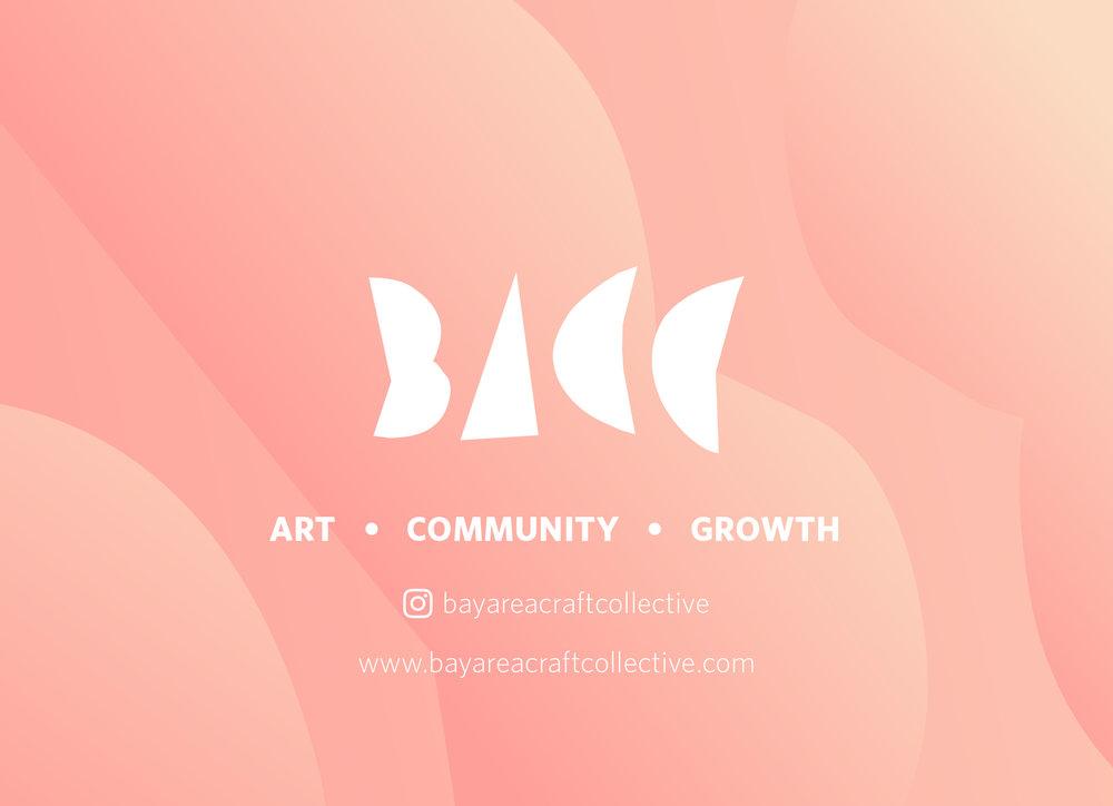bacc_front.jpg