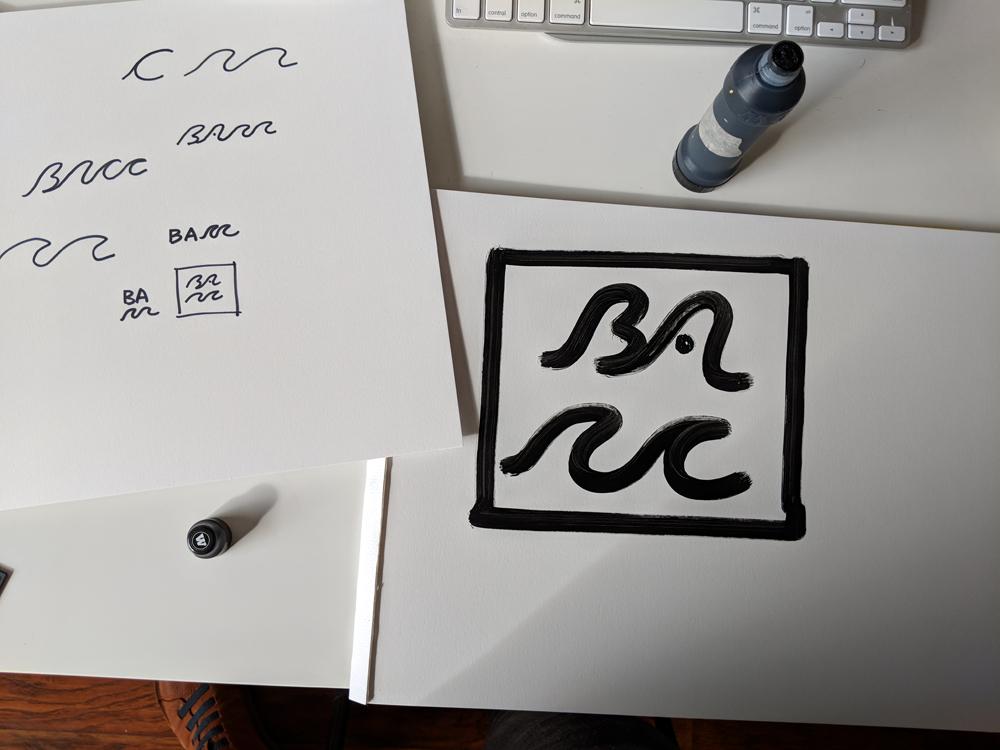 bacc-wave1.jpg
