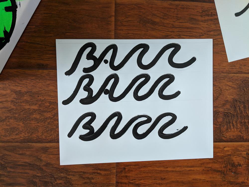 bacc-wave4.jpg
