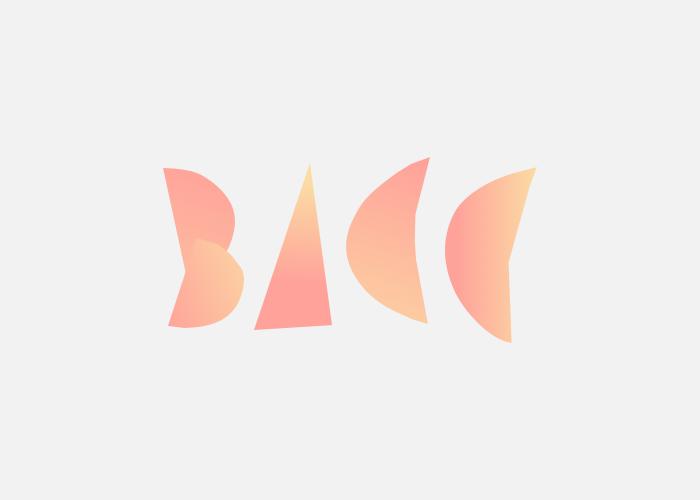 bacc-color1.png