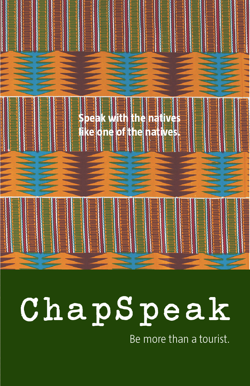 ChapSpeak_new-04.png