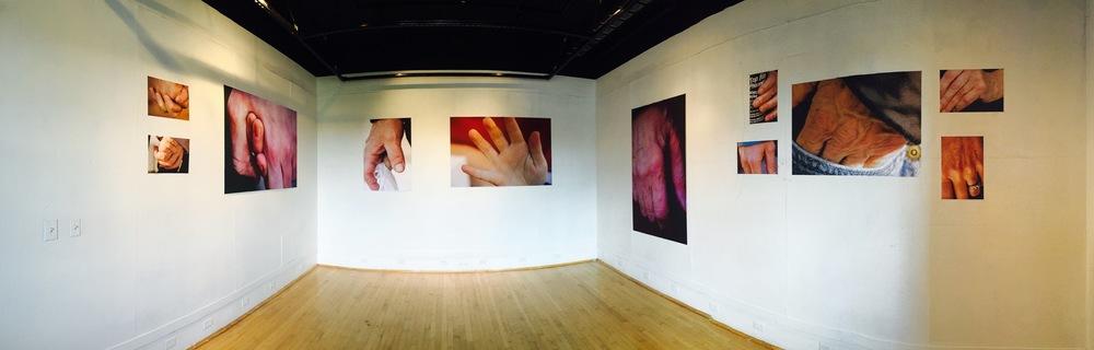 gallery_exhibit