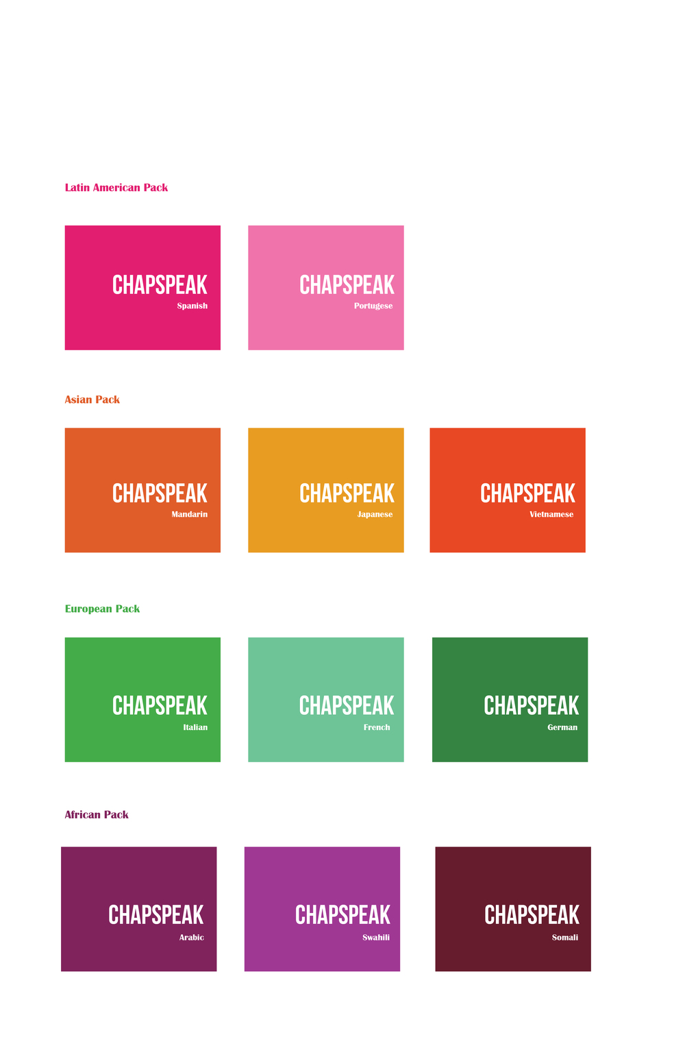 ChapSpeak_packaging-05.jpg