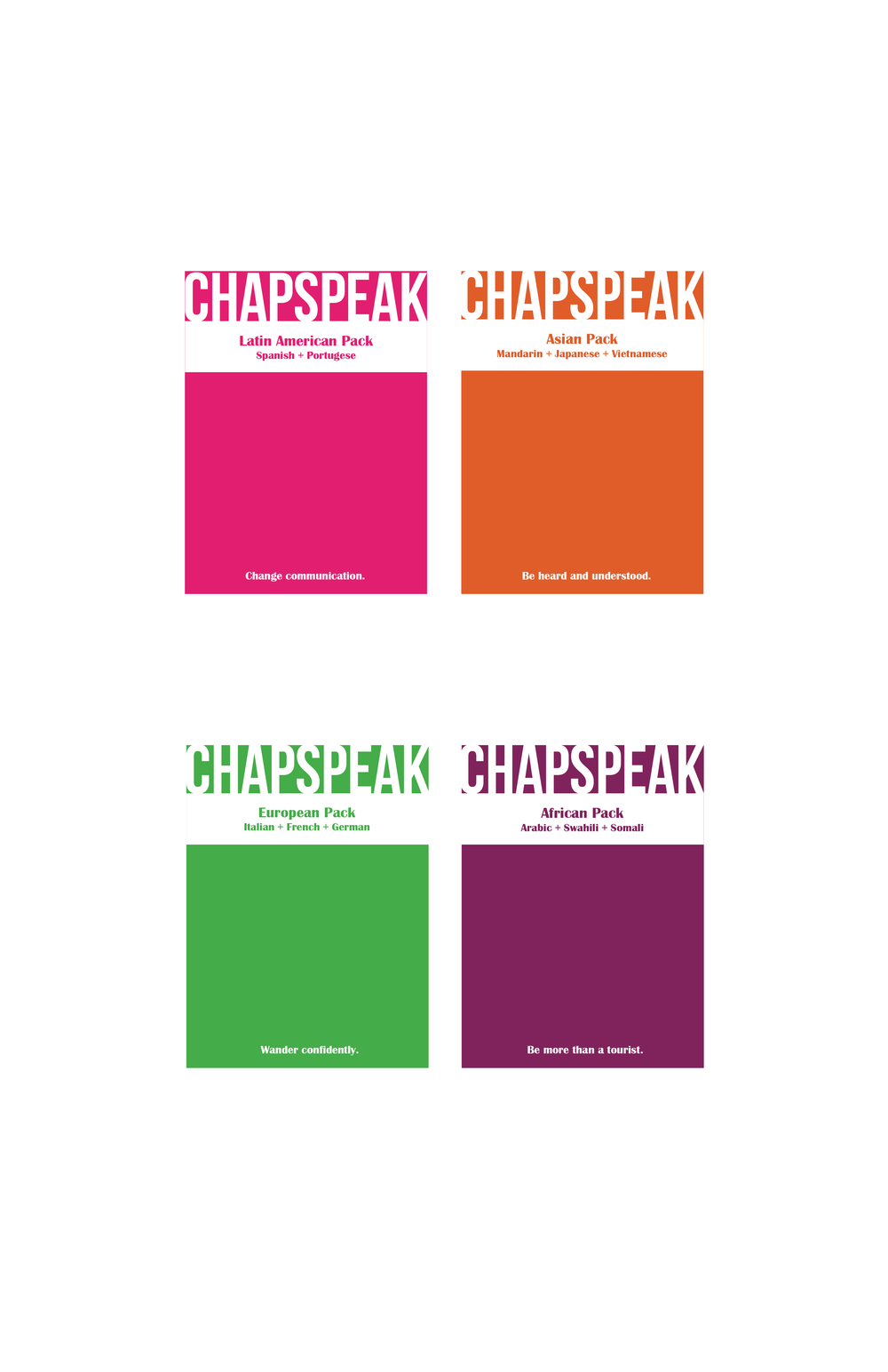 ChapSpeak_packaging-06.jpg
