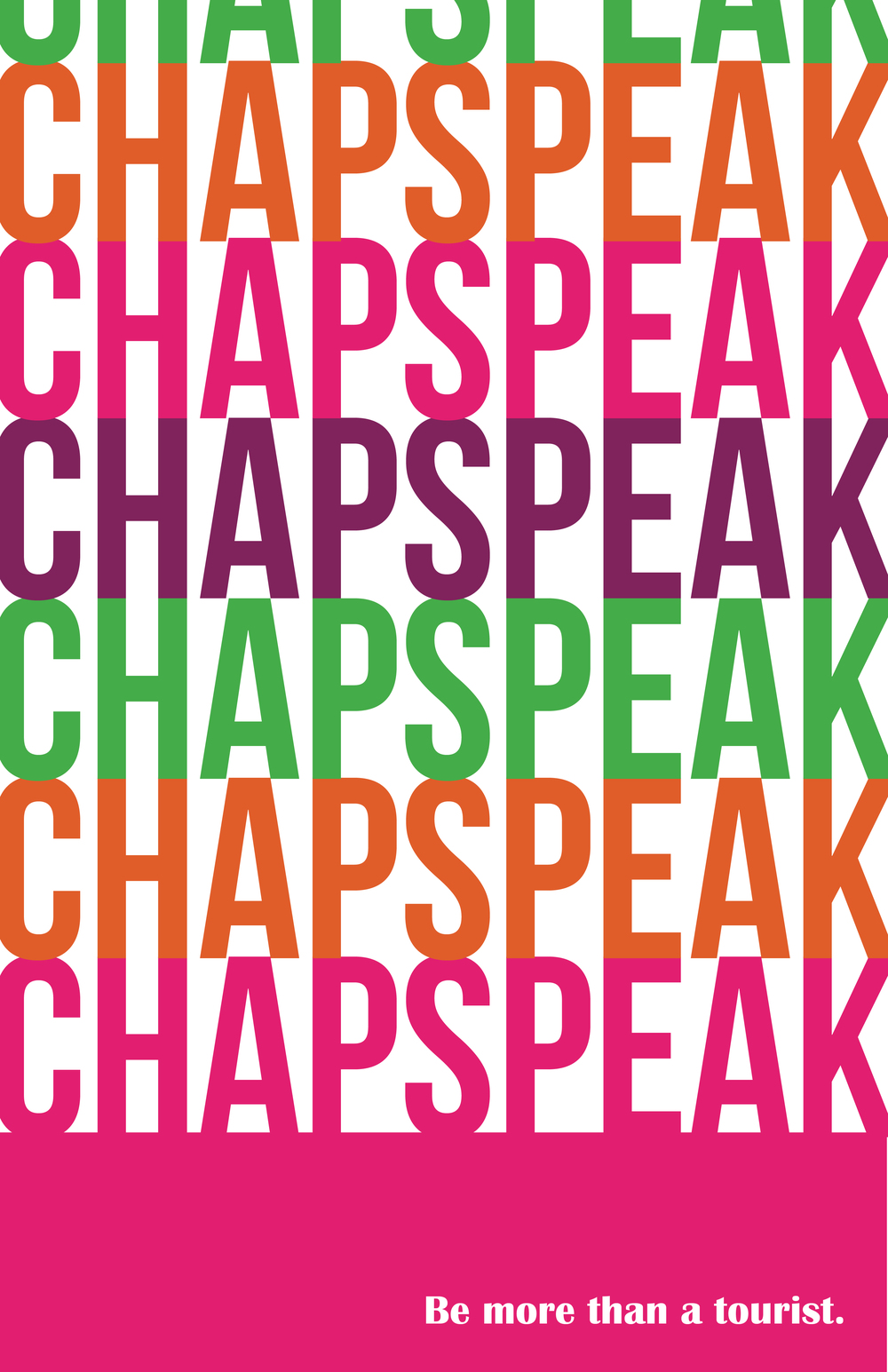 ChapSpeak_packaging-07.jpg