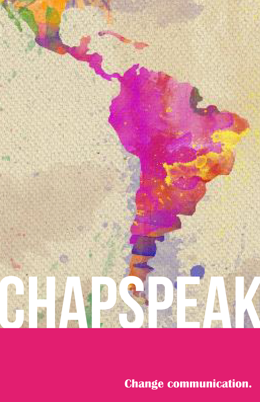 ChapSpeak_packaging-01.jpg