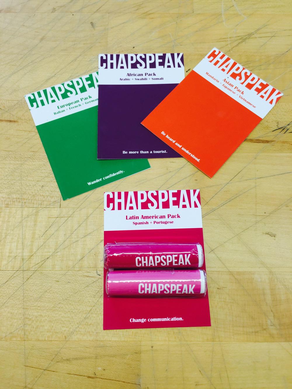 chapspeak_process.jpg