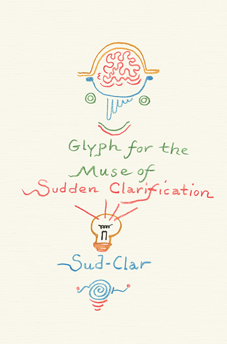 Book_of_Glyphs-3.jpg