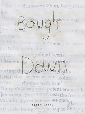 Bough_Down-Siglio.jpg