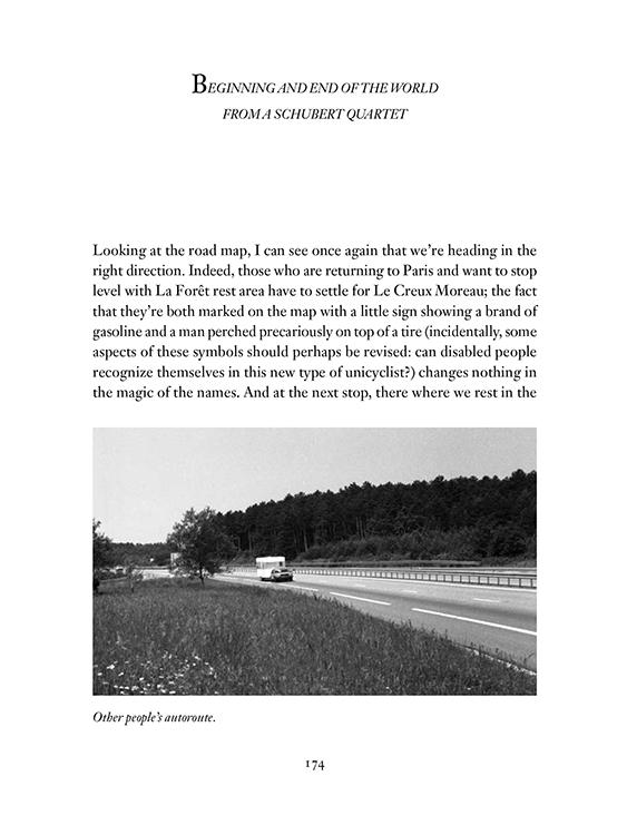 Autonauts spread-1.jpg