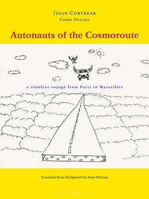 Autonauts.jpg