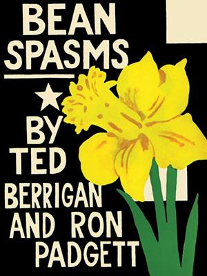 Bean-Spasms.jpg