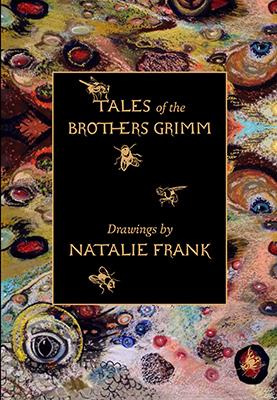 Grimm's-Fairytales.jpg