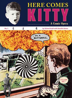 Siglio_Here_Comes_Kitty_Cover-400.jpg