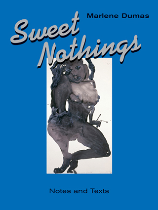 Sweet-Nothings.jpg