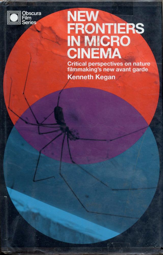micro-cinema-2.jpg