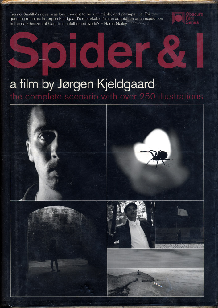 spider-scenario.jpg