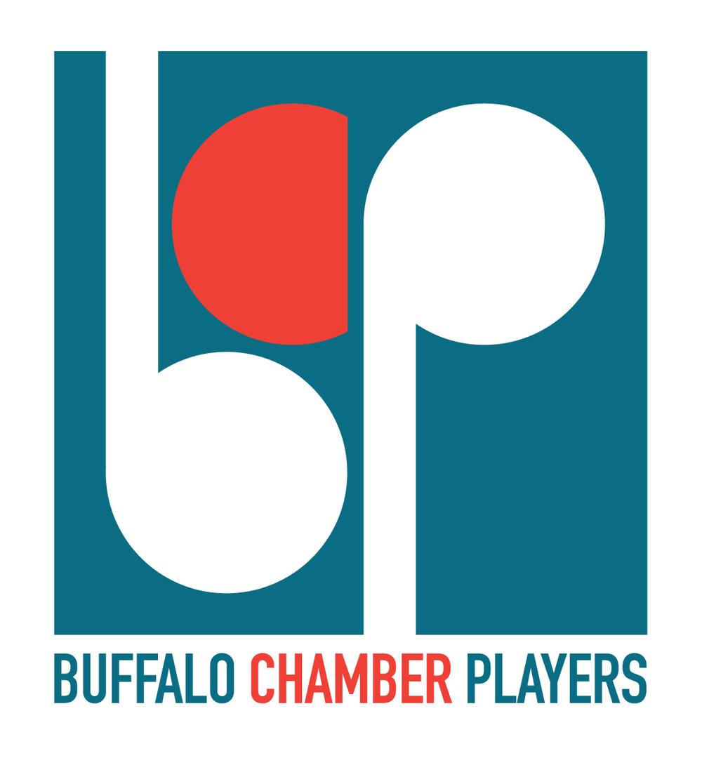 BCP-logo-2-blue.jpg