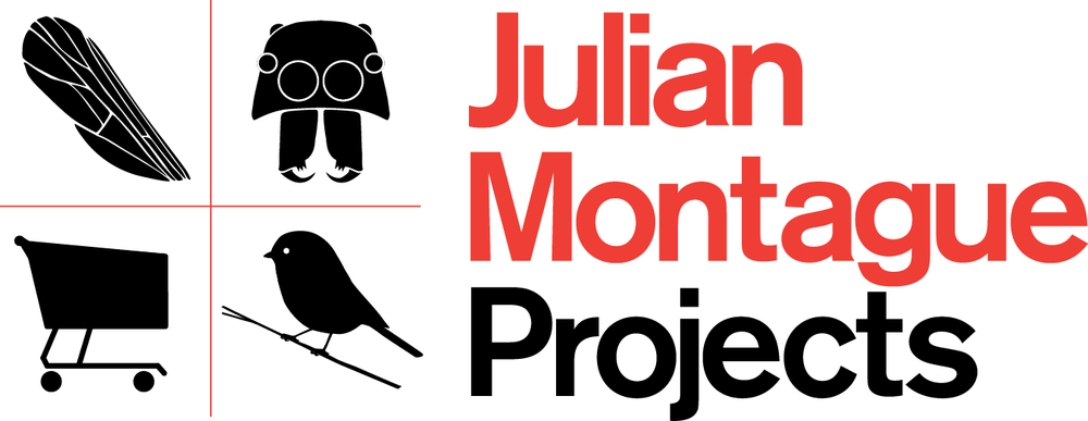 Montague Projects