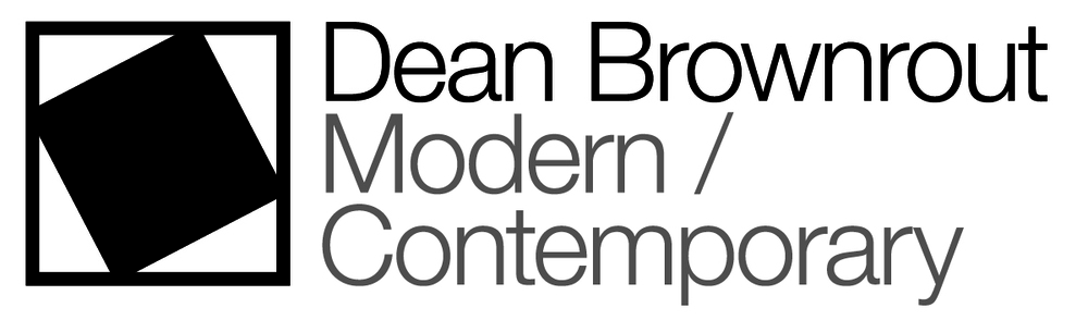 DBMC-logo-300dpi.jpg