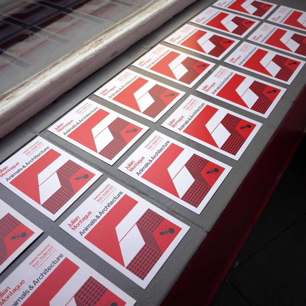 cards-tou.jpg
