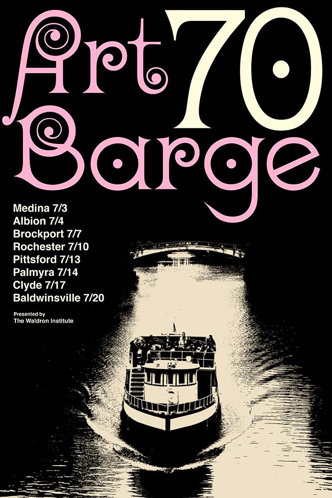 Montague-poster-1.jpg