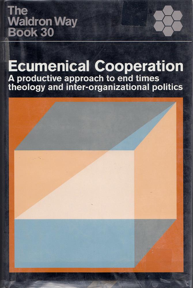 ecumenical.jpg