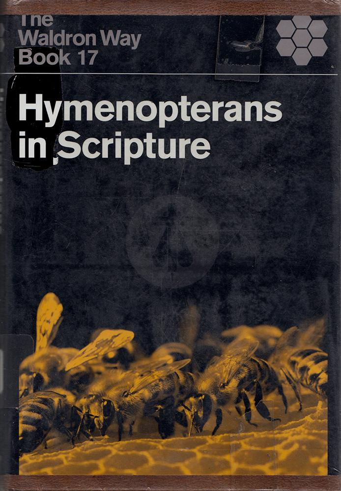 hymenopterans-scrip.jpg
