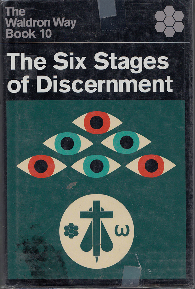six-stages.jpg
