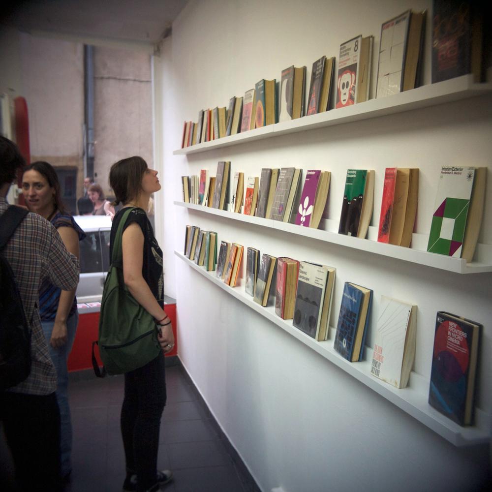 books-metz.jpg
